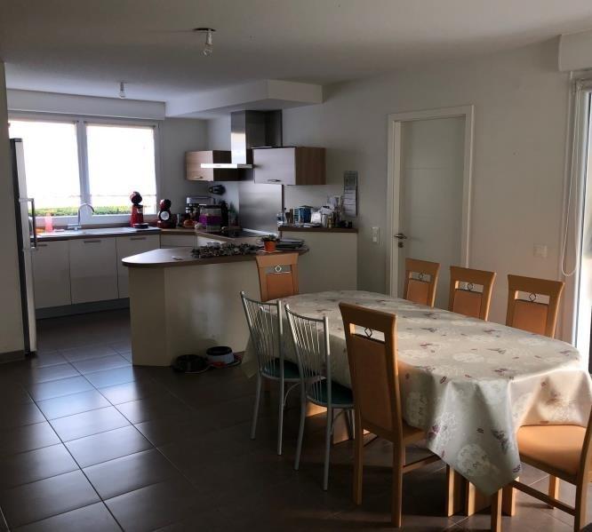 Sale house / villa Drusenheim 325000€ - Picture 2