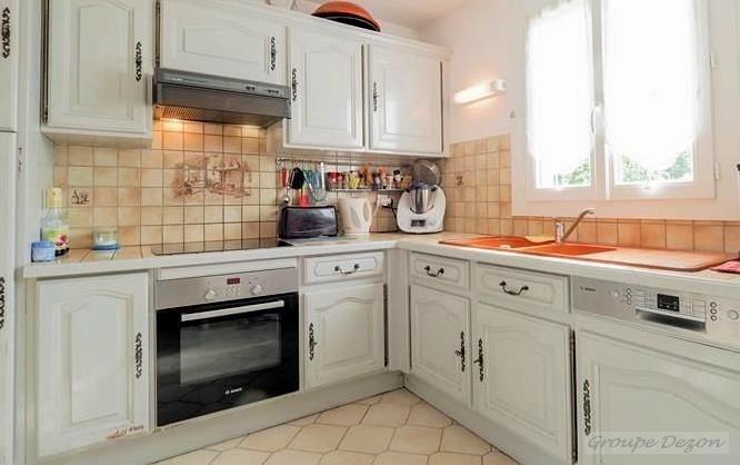 Vente maison / villa Toulouse 357000€ - Photo 2
