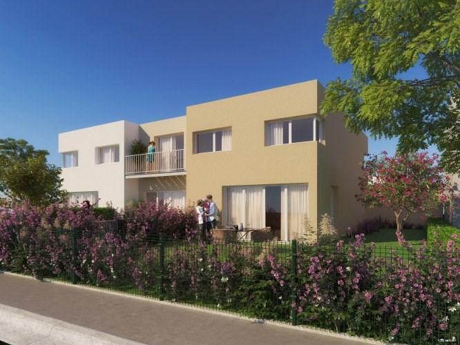 Vente maison / villa Bruges 399900€ - Photo 1