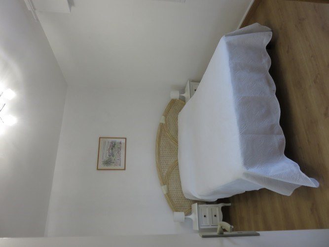 Vacation rental apartment Bandol 550€ - Picture 10