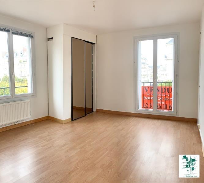 Sale apartment Caen 249100€ - Picture 4