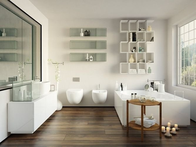 Sale apartment Bois-d'arcy 323000€ - Picture 4