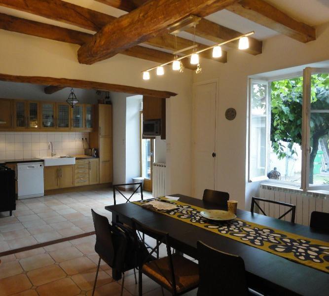 Location maison / villa Meylan 2336€ CC - Photo 3