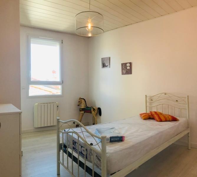 Venta  casa Villelongue de la salanque 99000€ - Fotografía 5