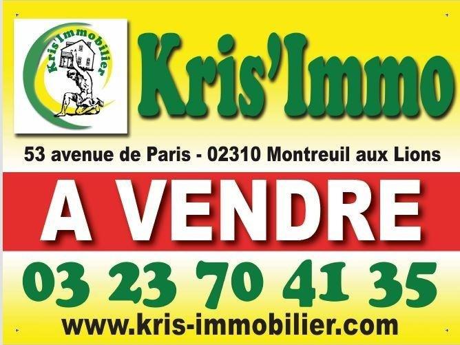 Sale house / villa La ferte sous jouarre 292000€ - Picture 10