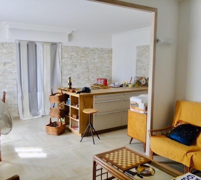 Verkoop  appartement Montpellier 262000€ - Foto 3