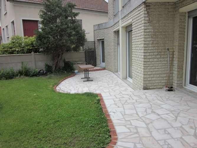 Sale house / villa Villemomble 750000€ - Picture 7
