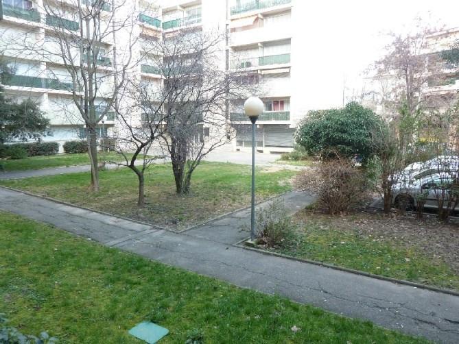 Appartement Aix En Provence 1 pièce (s) 17 m²