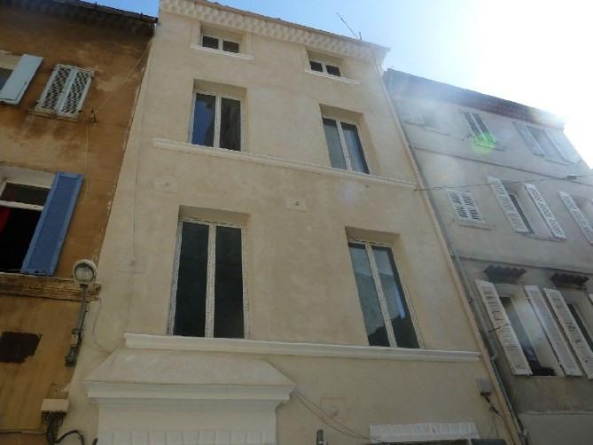 Appartement la ciotat - 2 pièce (s) - 37.5 m²