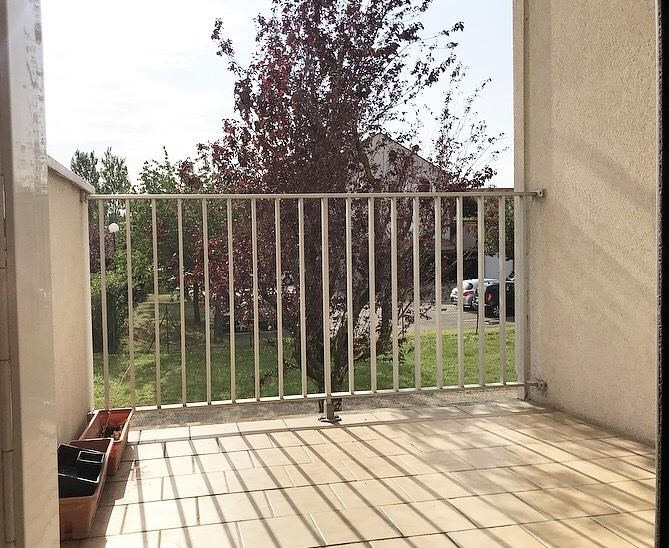 Vente appartement St priest 140000€ - Photo 3
