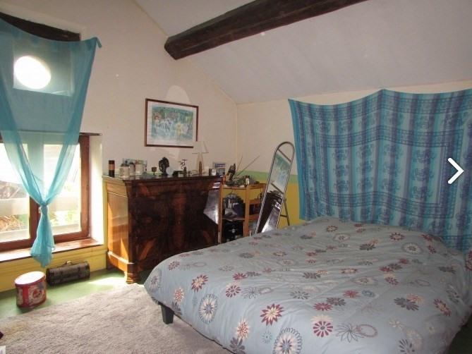 Vente maison / villa Cluny 218500€ - Photo 16