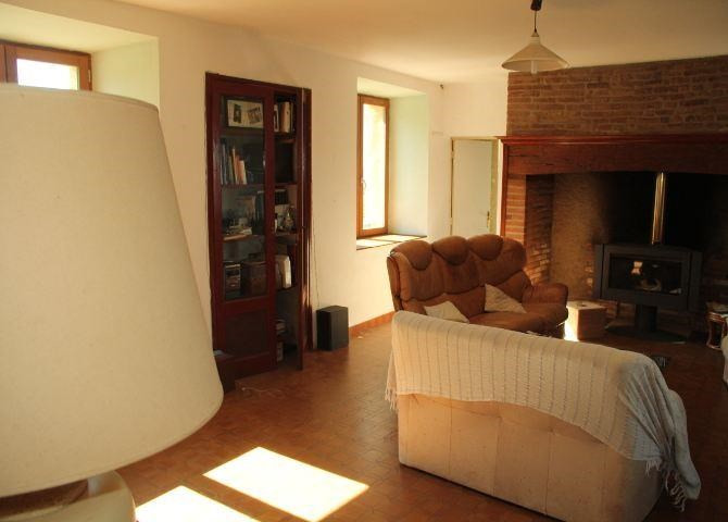 Sale house / villa Saussenac 380 000€ - Picture 3