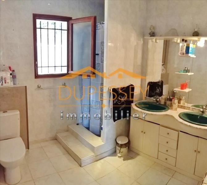 Sale house / villa Paladru 229000€ - Picture 6