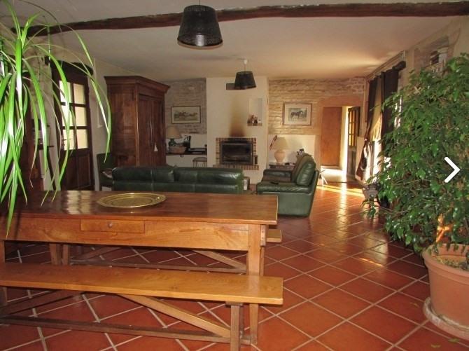Vente maison / villa Cluny 218500€ - Photo 7