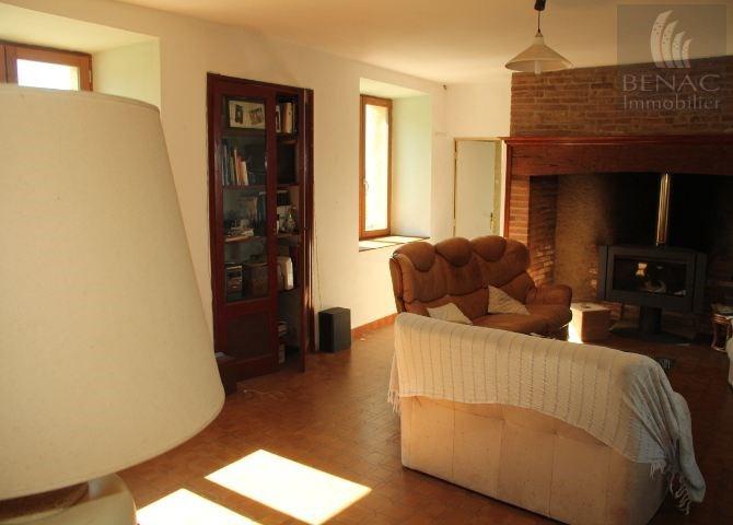 Vente maison / villa Albi 450000€ - Photo 4