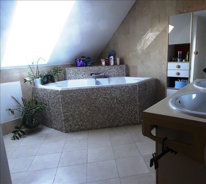 Sale house / villa Antony 620000€ - Picture 7