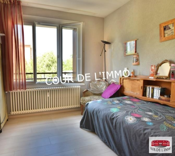 Sale apartment Annemasse 255 000€ - Picture 6