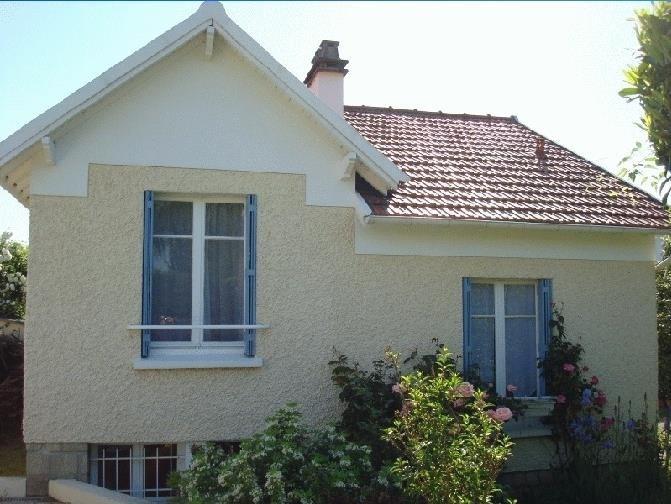 Sale house / villa Conflans ste honorine 329000€ - Picture 3