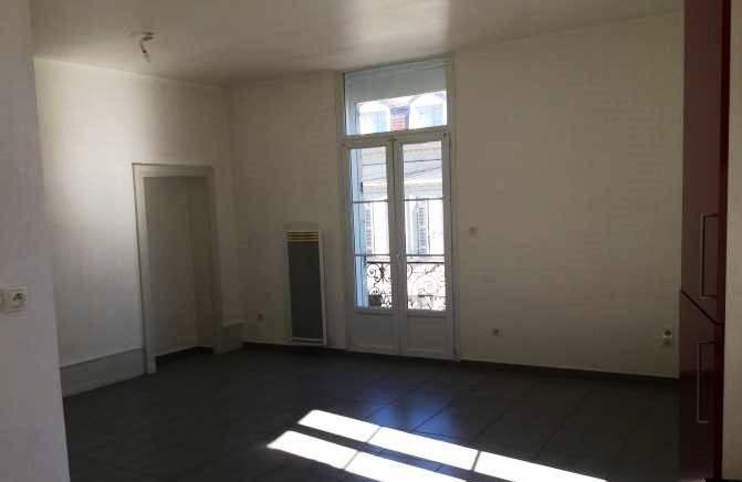Sale building Perigueux 265000€ - Picture 5