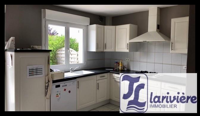 Sale house / villa Wimereux 262500€ - Picture 3