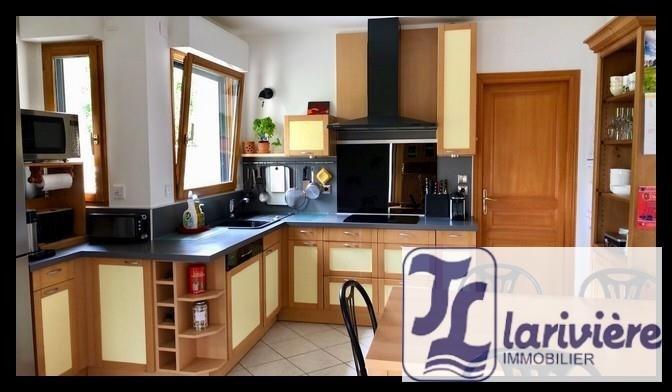 Sale house / villa A 5 mn de wimereux 306800€ - Picture 5
