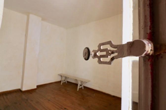 Venta  casa Arles 120000€ - Fotografía 9