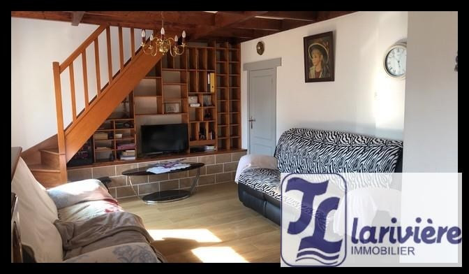 Vente maison / villa Ambleteuse 294 000€ - Photo 6