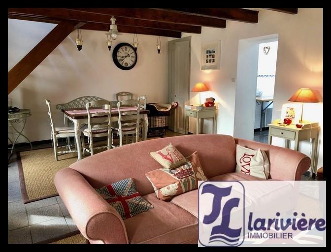 Vente maison / villa Audresselles 262500€ - Photo 3