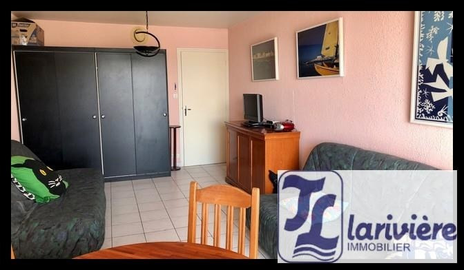 Vente appartement Wimereux 168 000€ - Photo 4