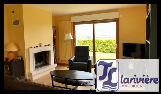 Sale house / villa A 5 mn de wimereux 306800€ - Picture 3