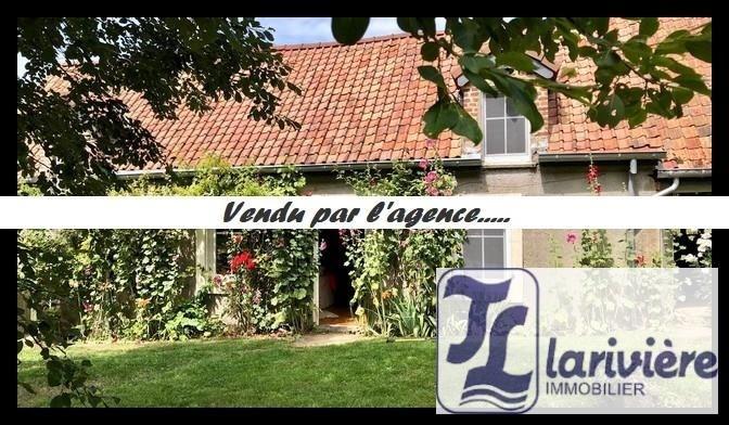 Sale house / villa Nos dernieres ventes  - Picture 1