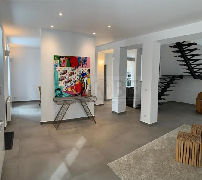 Vente de prestige maison / villa Biarritz 1198000€ - Photo 3