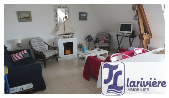Vente appartement Wissant 225 750€ - Photo 2