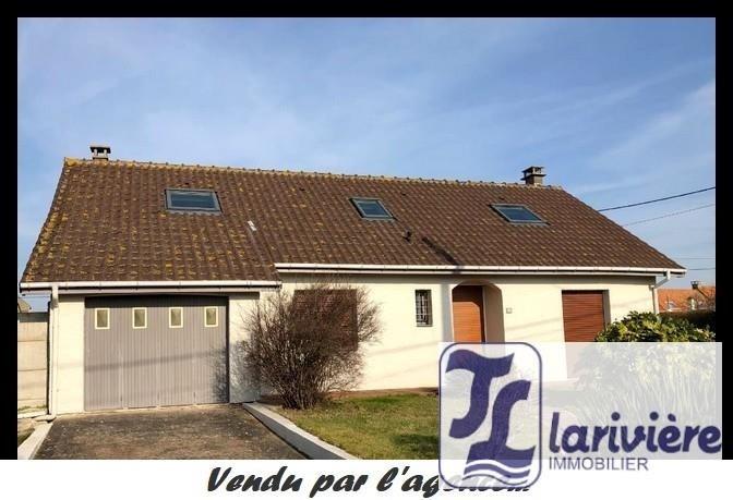 Sale house / villa Nos dernieres ventes  - Picture 13