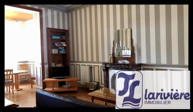 Sale apartment Wimereux 225750€ - Picture 3