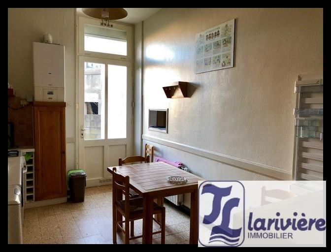 Sale apartment Wimereux 236 250€ - Picture 3