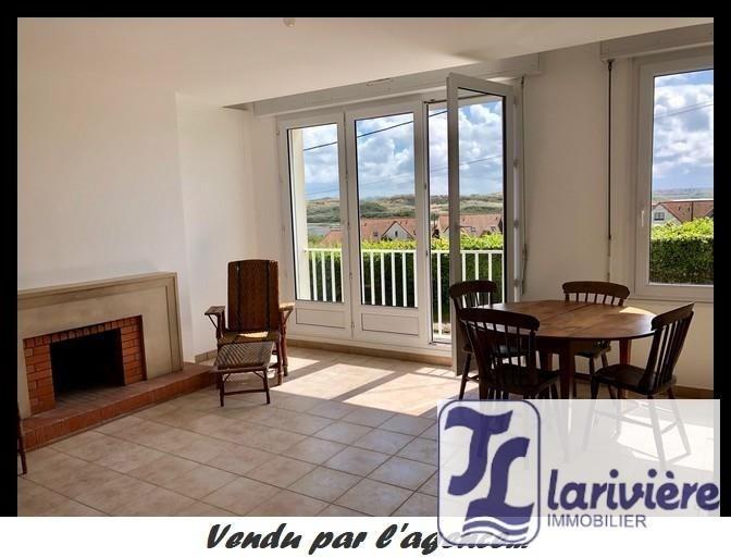 Sale house / villa Nos dernieres ventes  - Picture 12