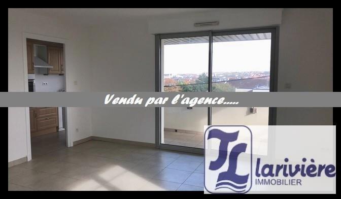 Sale house / villa Nos dernieres ventes  - Picture 7