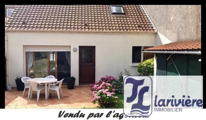Sale house / villa Nos dernieres ventes  - Picture 10