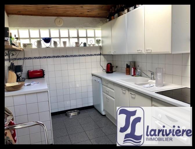Vente maison / villa Audresselles 262500€ - Photo 4
