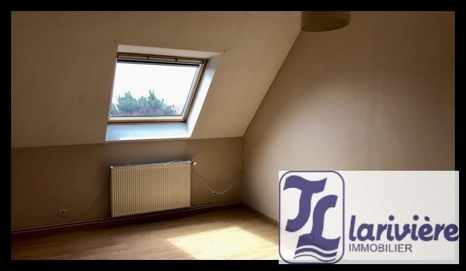 Sale house / villa Wimereux 262500€ - Picture 4