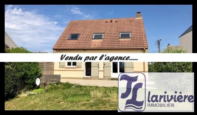 Sale house / villa Nos dernieres ventes  - Picture 4