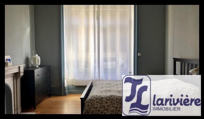 Sale apartment Wimereux 225750€ - Picture 5