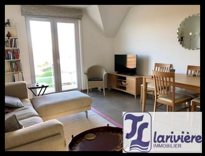 Sale apartment Wimereux 262500€ - Picture 3