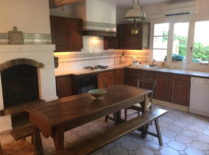 Deluxe sale house / villa Fayence 997000€ - Picture 24