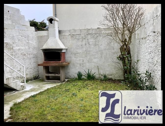 Sale house / villa Ambleteuse 315000€ - Picture 4