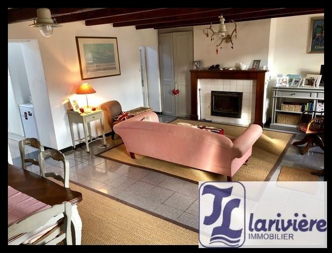 Vente maison / villa Audresselles 262500€ - Photo 2
