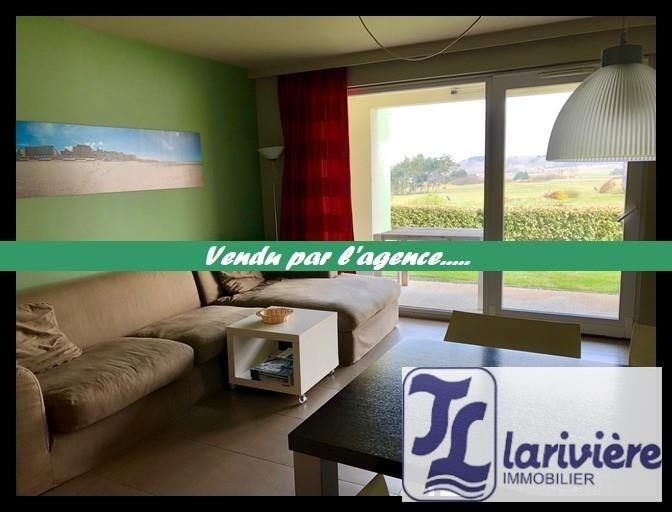 Sale house / villa Nos dernieres ventes  - Picture 6