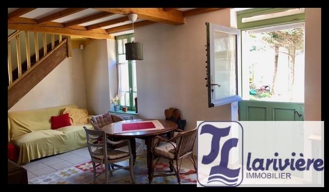Sale house / villa Wimereux 336000€ - Picture 2