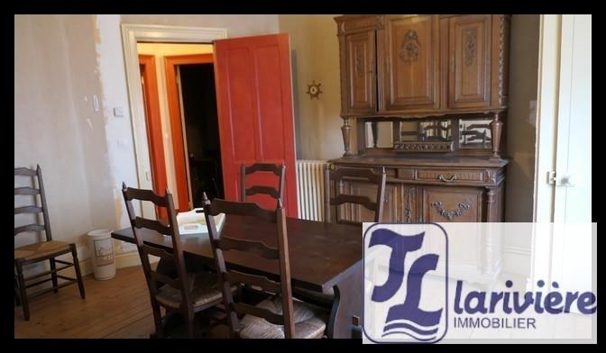 Vente appartement Wimereux 194250€ - Photo 2